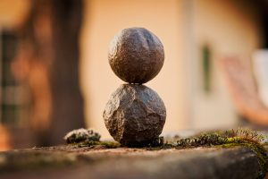 The foundation of a healthy life, part 1: introduction
