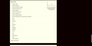 monograph: nutrients